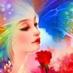 29 февраля -1 марта Холотропное дыхание™ /Holotropic Breathwork™