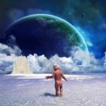 25-26 мая  Исцеление внутреннего ребёнка» Холотропное дыхание™(Holotropic Breathwork™)