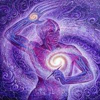 27-28 сентября: И целая вселенная внутри… Холотропное дыхание