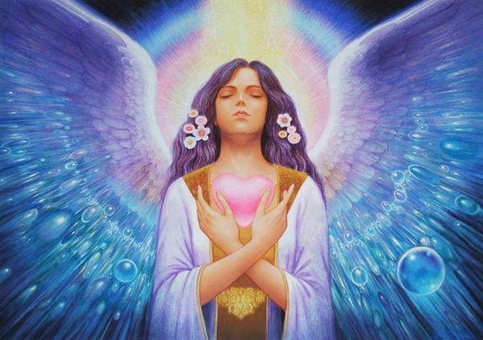 23-24 января 2016 «Открывая сердце» Холотропное дыхание