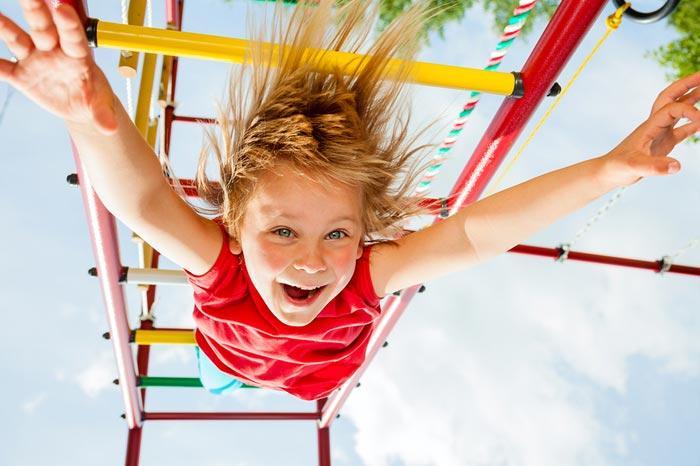 «Исцеление Внутреннего ребенка» 5ти недельный онлайн курс