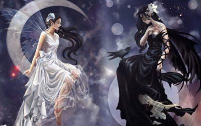 """23 24 ноября : """"Двое: Я и моя тень"""""""