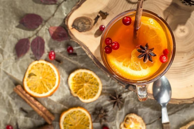 Беседы за чаем  и творчеством «Мандала года» 15 января  в 19.00