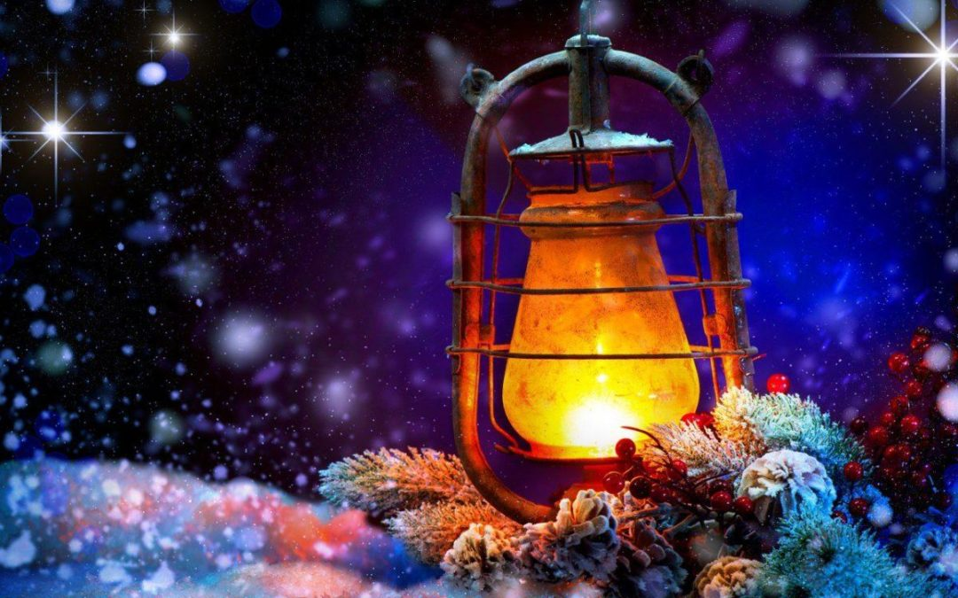 Новогодняя вечеринка 28 декабря 19.00