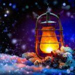 25 декабря Новогодняя вечеринка
