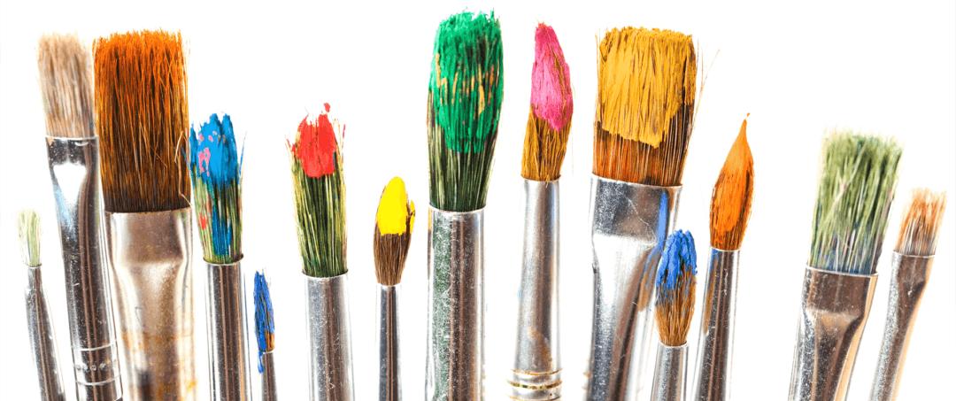 12 мая 12.00-18.00 Правополушарное рисование Открой в себе художника
