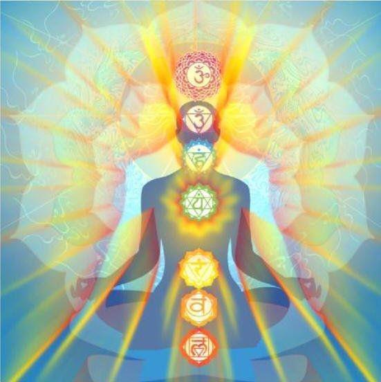 «Мудрость тела».Настоящее холотропное дыхание с сетрифицированными ведущими тренинга Грофа 24-25 февраля