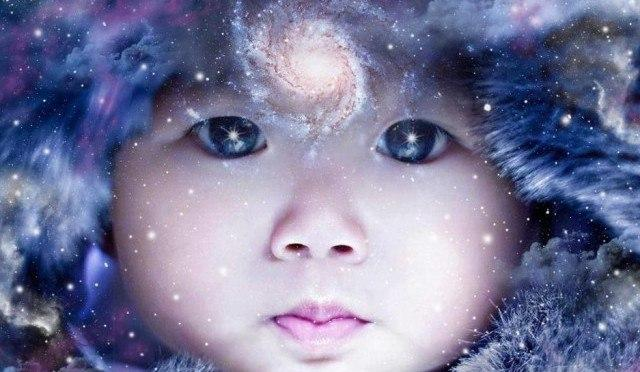 12 февраля «Беседы за чаем и творчеством» Расширенные состояния сознания