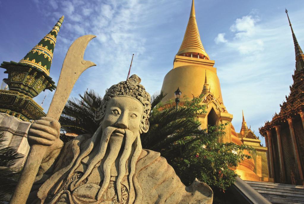 Bangkok2-1024x686