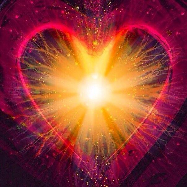 Семинар «Любовь. Доверие. свобода» 20-21 апреля Холотропное Дыхание™(Holotropic Breathwork™)