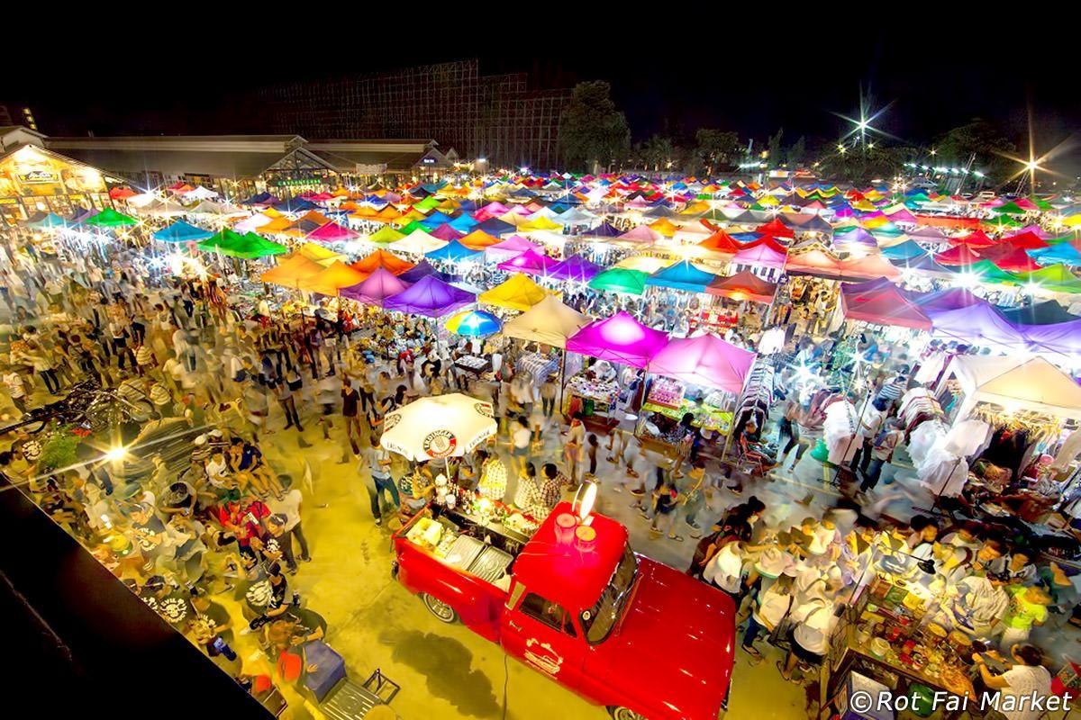 rod-fai-market
