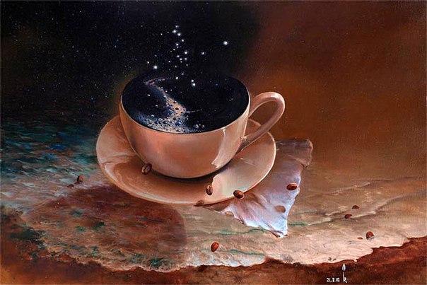 Беседы за чаем «Как справиться с осенней хандрой» 15 октября