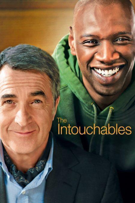 13 мая в  19.00 Кинойога «1+1»- «Неприкасаемые» Мы каждый день выбираем свою жизнь