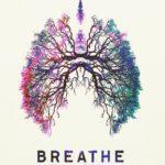 11-12 апреля Всемирный день холотропного дыхания™